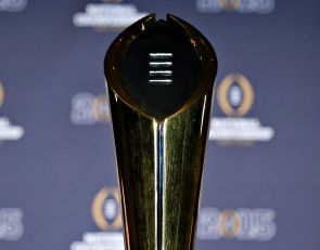 College Football Playoff Expansion Proposal: Who Wins? What's Next In The Process?