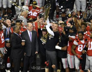 College Football Playoff Expansion Proposal To 12? What Would Have Happened?