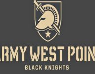 Army Black Knights 2018 Football Schedule & Analysis