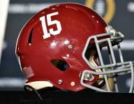 2017 Alabama Crimson Tide Recruiting & National Signing Day Class Breakdown