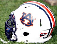 2017 Auburn Tigers Recruiting & National Signing Day Class Breakdown