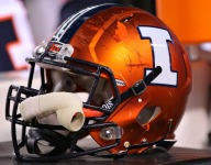 2017 Illinois Fighting Illini Recruiting & National Signing Day Class Breakdown
