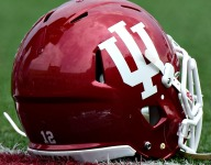 Indiana Football Schedule: 2019 Analysis