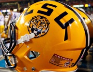 2017 LSU Tigers Recruiting & National Signing Day Class Breakdown