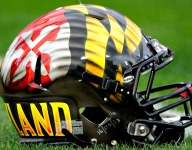 2017 Maryland Terrapins Recruiting & National Signing Day Class Breakdown