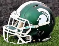 2017 Michigan State Spartans Recruiting & National Signing Day Class Breakdown