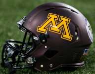 2017 Minnesota Golden Gophers Recruiting & National Signing Day Class Breakdown