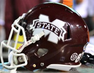 2017 Mississippi State Bulldogs Recruiting & National Signing Day Class Breakdown