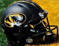 2021 Missouri Football Schedule: Analysis, Best and Worst Case Scenarios