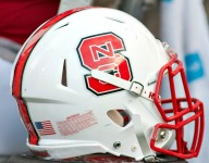NC State Wolfpack 2018 Football Schedule & Analysis
