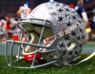 2017 Ohio State Buckeyes Recruiting & National Signing Day Class Breakdown