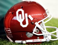 CFN Era Top 20 Players: No. 13 Oklahoma S Roy Williams