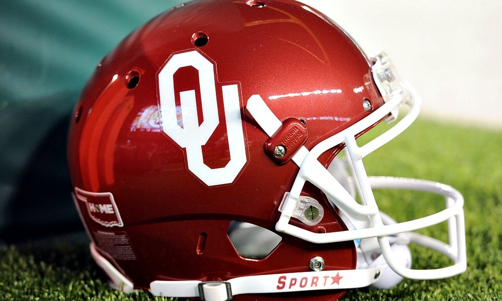Oklahoma Football Schedule 2019 Analysis