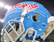 2017 Ole Miss Rebels Recruiting & National Signing Day Class Breakdown