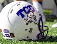 TCU Football Schedule 2021, Analysis, Best & Worst Case Scenario