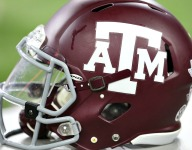 Texas A&M Football Schedule: 2019 Analysis
