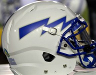 Air Force Falcons 2018 Football Schedule & Analysis
