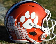 2017 Clemson Tigers Recruiting & National Signing Day Class Breakdown