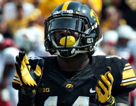 2017 NFL Draft: Top 25 Best Players Available After Three Rounds