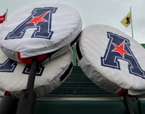 American Athletic Conference Expansion: Charlotte, FAU, Rice, UAB, UNT, UTSA. 10 Quick Thoughts