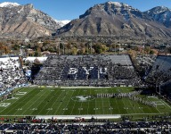 BYU Cougars 2018 Football Schedule & Analysis