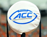 ACC Football Schedule 2020 Composite Conference Only. 10 Most Interesting Games