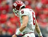 If Baker Mayfield Stumbles, What Happens To The Heisman?