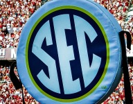 SEC Football Schedule 2020 Composite, Top Games To Watch Each Week