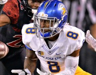 San Jose State vs. Cal Poly Fearless Prediction & Game Preview