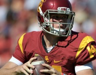 2017 Heisman Trophy Odds Released: Who's Going To Win?