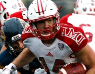 Miami University vs. Bowling Green Fearless Prediction & Game Preview