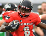 UNLV vs. Idaho Fearless Prediction & Game Preview