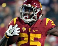 2018 NFL Draft: Top 30 Best Players Available After First Round