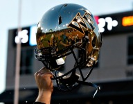 2017 Wake Forest Demon Deacons Football Schedule & Analysis