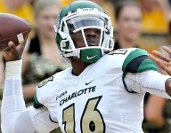 Marshall vs. Charlotte Fearless Prediction & Game Preview