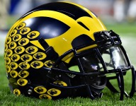 2017 Michigan Wolverines Recruiting & National Signing Day Class Breakdown