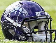 2017 Northwestern Wildcats Recruiting & National Signing Day Class Breakdown