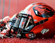 Oregon State Football Schedule 2021, Analysis