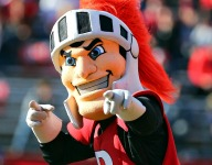 Rutgers Scarlet Knights 2018 Football Schedule & Analysis