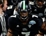 Ohio vs. Akron Fearless Prediction & Game Preview