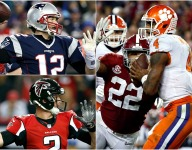 Super Bowl Final Thoughts: Prediction, Prop Bet Picks, Why CFP Might Give The Answer