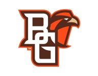 Bowling Green Falcons 2018 Football Schedule & Analysis