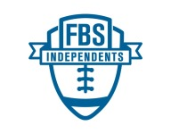 Independents 2018 Team Football Schedules
