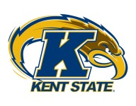 Kent State Golden Flashes 2018 Football Schedule & Analysis