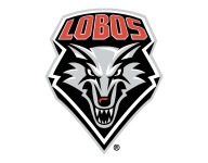 2017 New Mexico Lobos Football Schedule & Analysis