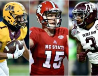 The Sleeper Conference Title Contenders Are ... ?