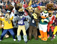 Key Pac-12 Questions For 2017