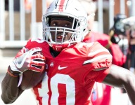 Daily 5: Ohio State Buckeyes Spring Football Practice Questions