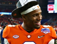 Kelly Bryant Transfers To Missouri: What Does It Mean For The SEC?