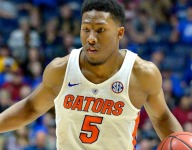 Florida vs. East Tennessee State Prediction, Game Preview